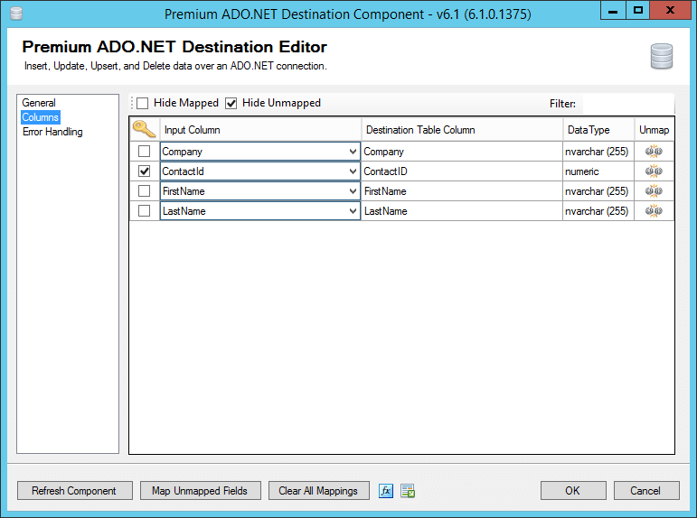 Incremental Load in SSIS Made Easy