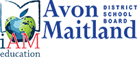 Avon Maitland District School Board - logo