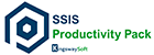 SSIS Productivity Pack
