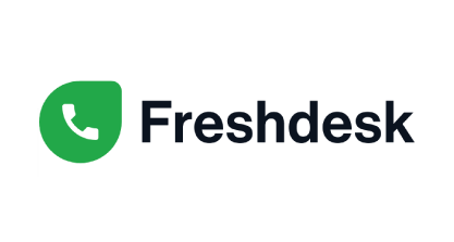 freshdesk connector