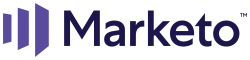 SSIS Integration Toolkit for Marketo