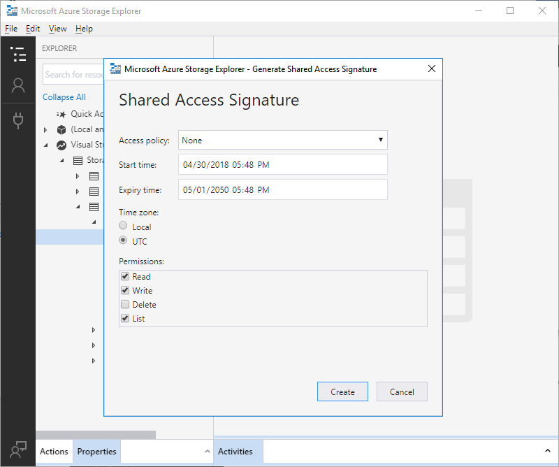 Running SSIS Integration Toolkit on the Cloud