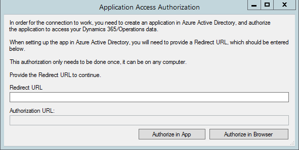 AX Connection Manager - Application Access Authorize.png