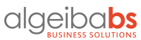 Algeiba Business Solutions S.A. - Logo