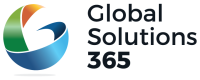Global Solutions 365 ApS - logo