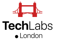 TechLabs London - Logo