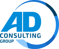 AD Consulting Group - Logo