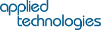 applied technologies GmbH - Logo