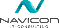 Navicon Group - logo