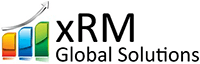 xRM Global Solutions