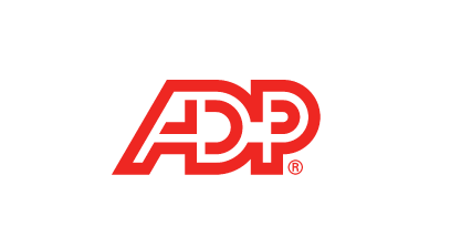 adp connector