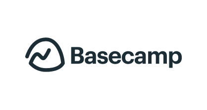 basecamp connector