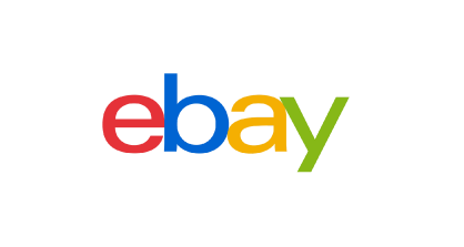 ebay connector