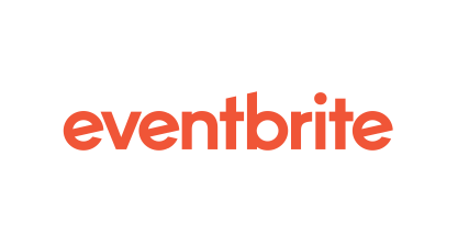 eventbrite connector