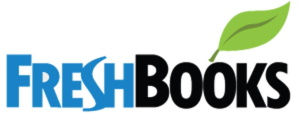 freshbooks connector