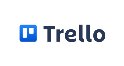 trello connector