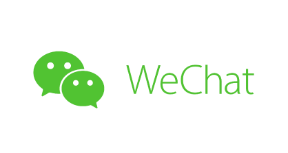 wechat connector