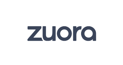 zuora connector
