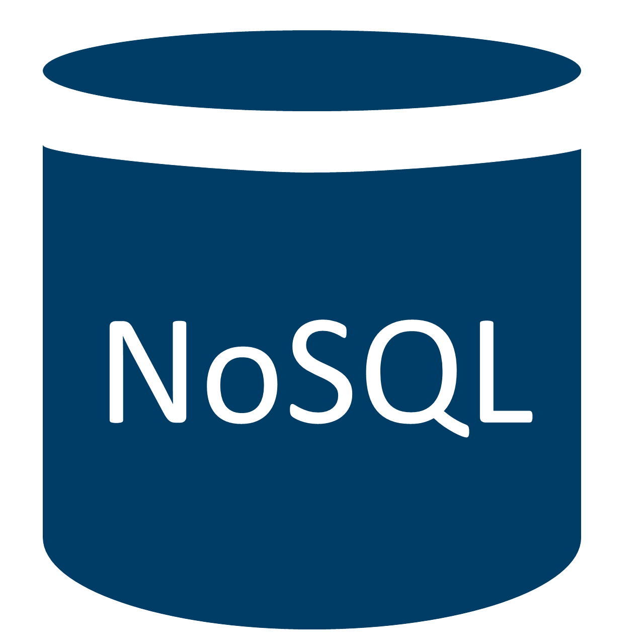 SSIS NoSQL