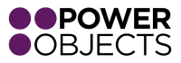PowerObjects - Logo