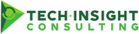 Tech Insight Consulting SpA - Logo