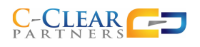 C-Clear Partners - Logo
